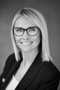 Rikke Camilla Lolk-Nielsen